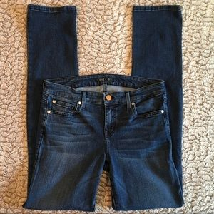 Level 99 Jeans   Skinny   29x32
